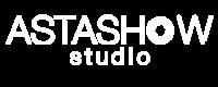 ASTASHOW Studio